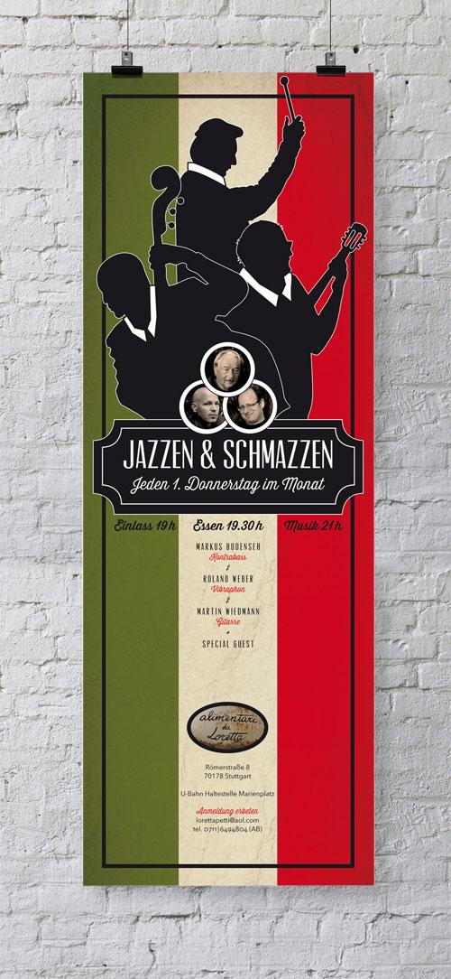 Poster_JazzenUndSchmazzen_Loretta_wp