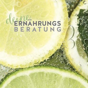 gertraud-lederle_ernaehrungsberatung_logo_vorschau_grafik_design_marina_grimme_augsburg