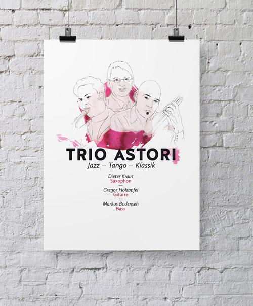 Trio-Astori-Poster_WP_Marina-Grimme