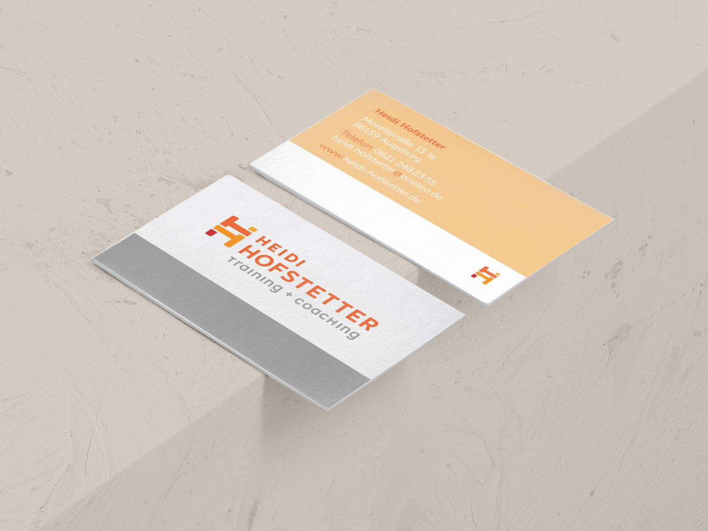 hofstetter_visitenkarte_grafik_design_marina_grimme_augsburg