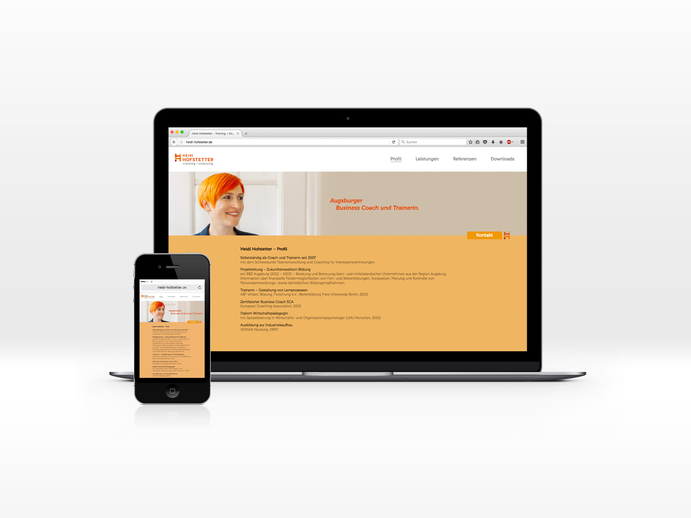 hofstetter_web_grafik_design_marina_grimme_augsburg
