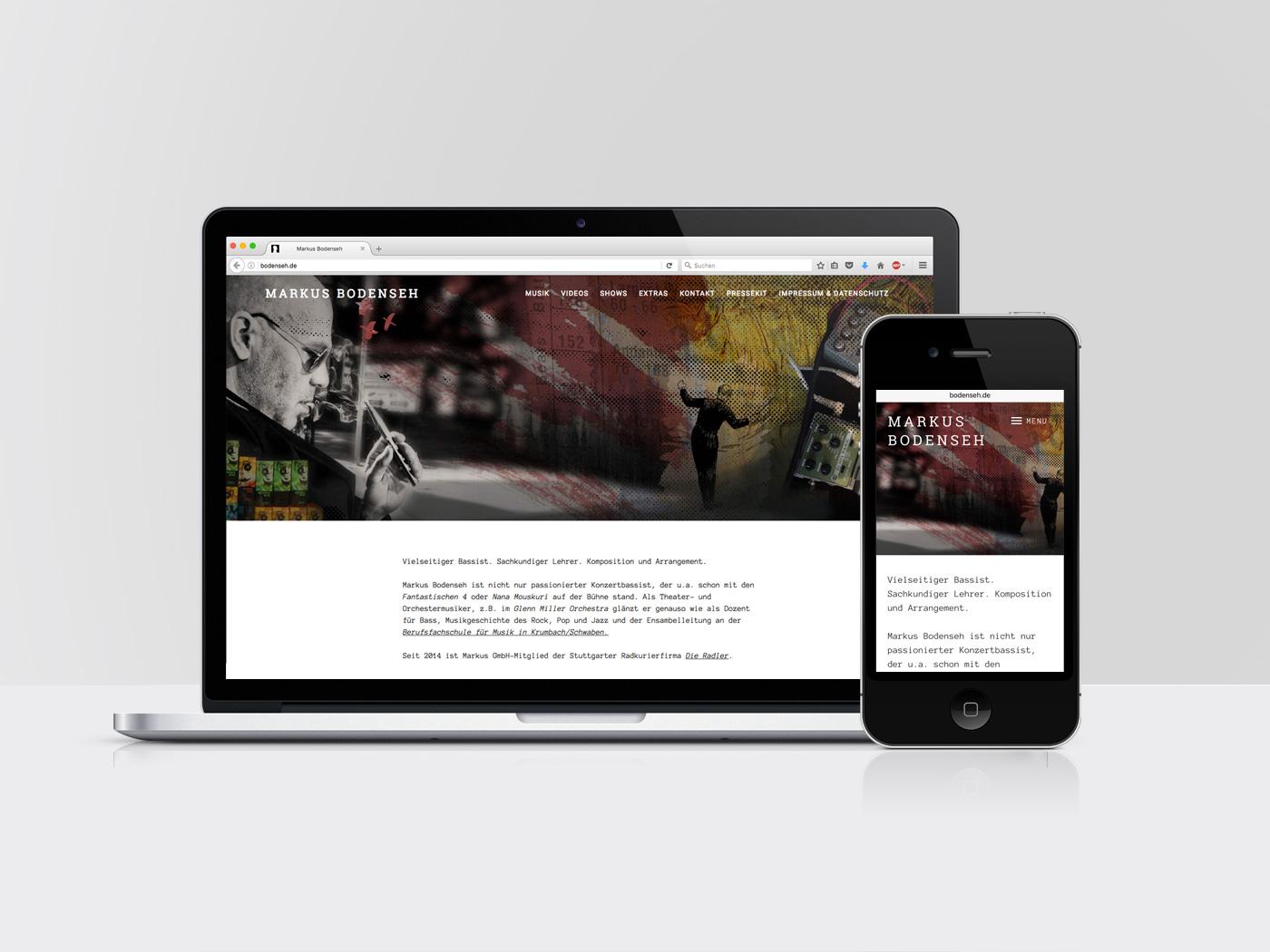 markus-bodenseh_web_grafik_design_marina_grimme_augsburg