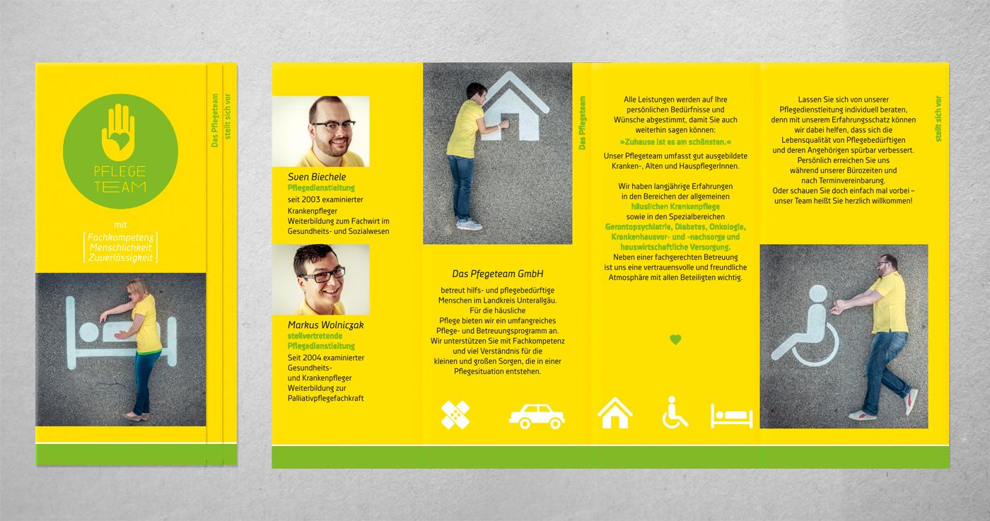 pflegeteam_flyer_grafik_design_marina_grimme_augsburg