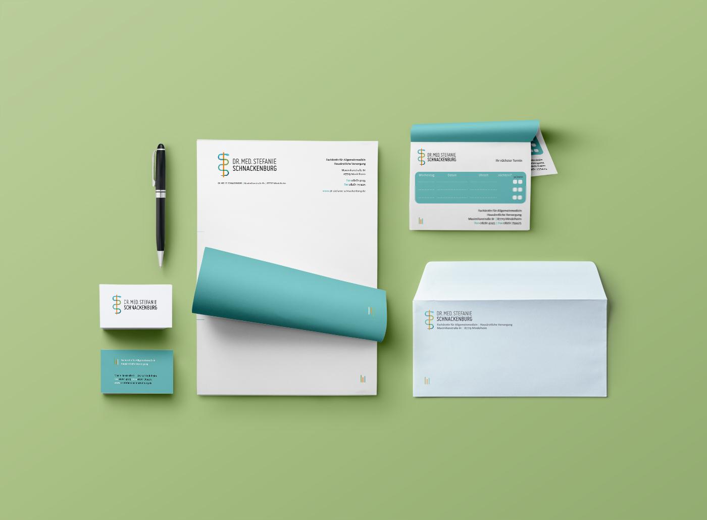 schnackenburg_geschaeftsausstattung_grafik_design_marina_grimme_augsburg