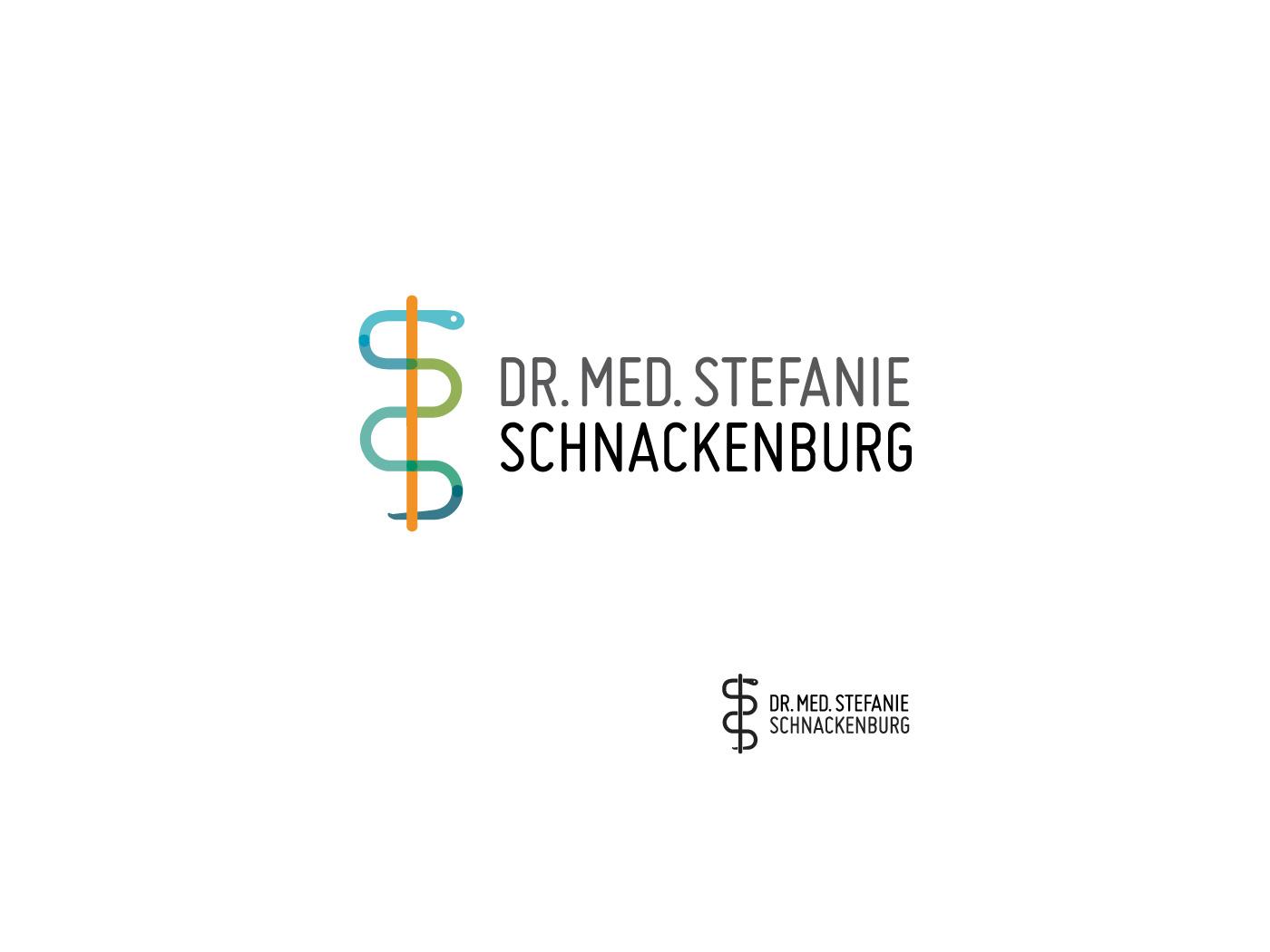 schnackenburg_logo_grafik_design_marina_grimme_augsburg