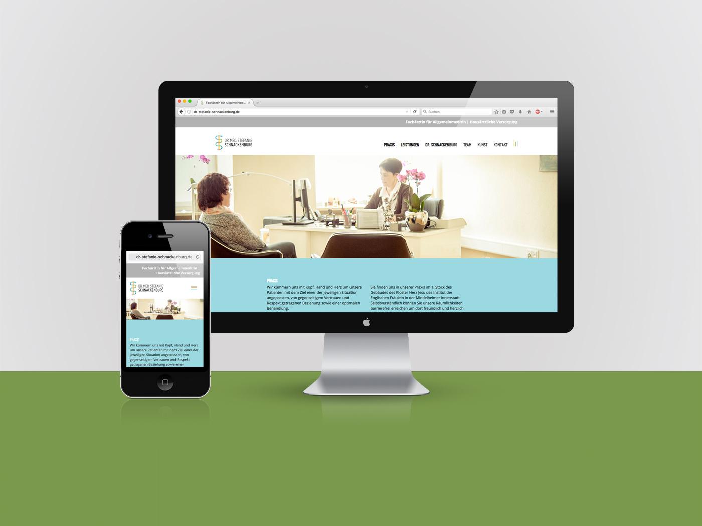 schnackenburg_web_grafik_design_marina_grimme_augsburg