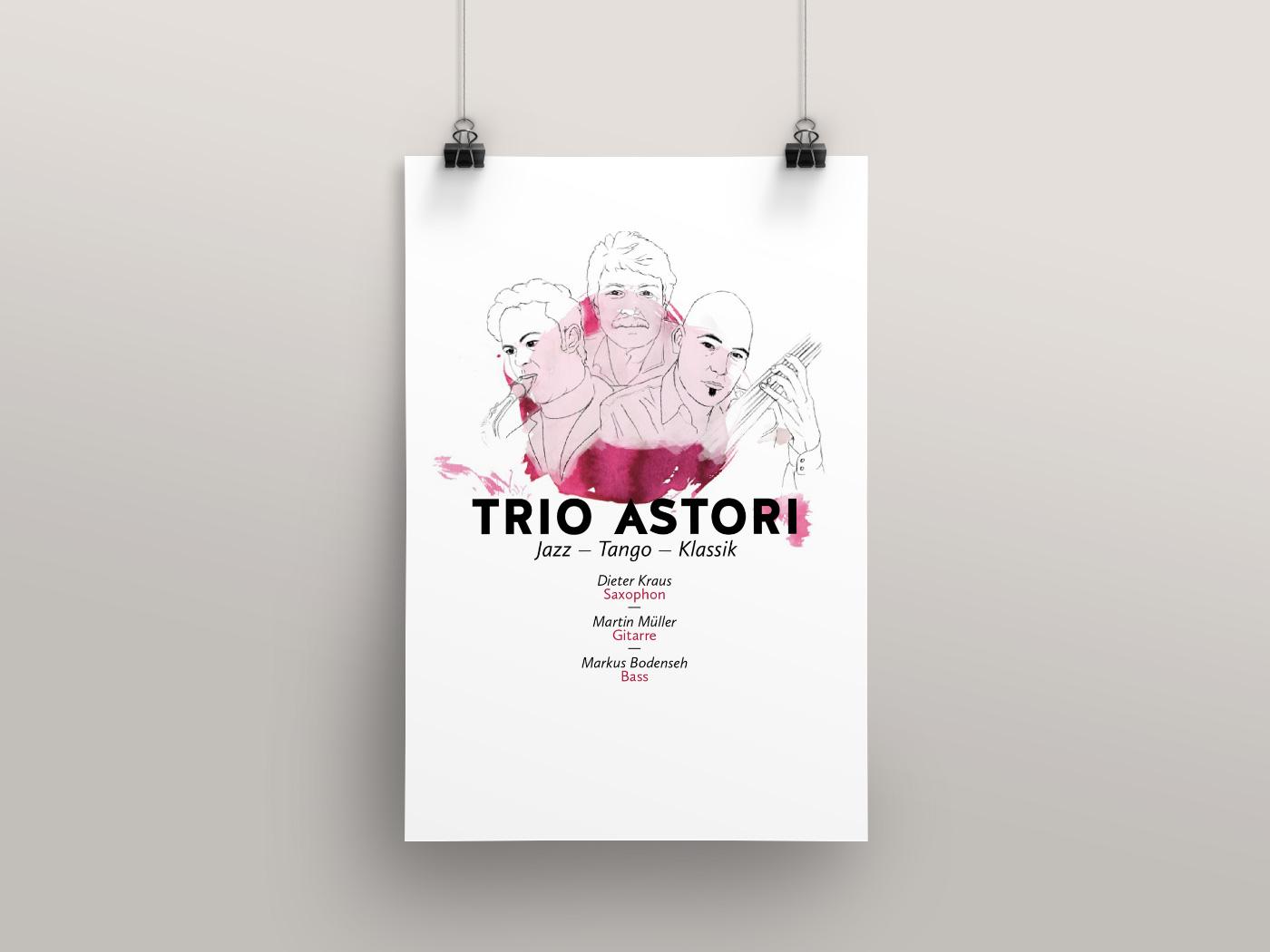 trio-astori_artwork_poster_grafik_design_marina_grimme_augsburg