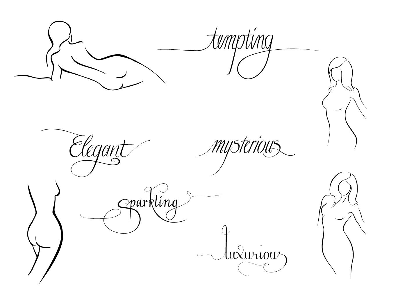 triumph_illustration_grafik_design_marina_grimme_augsburg1jpg
