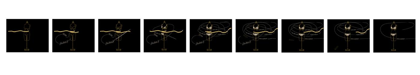triumph_illustration_grafik_design_marina_grimme_augsburg4